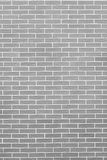 arkitektur Tegelstenvägg som textur eller bakgrund Royaltyfri Foto