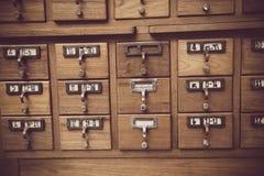 arkiv Arkivfoto