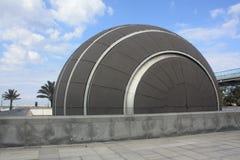Arkiv av Alexandria Arkivfoto