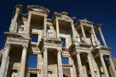 Arkiv av Celsus fotografering för bildbyråer