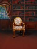Arkivbakgrund Royaltyfria Bilder