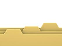 arkivbokmärkear Arkivbild
