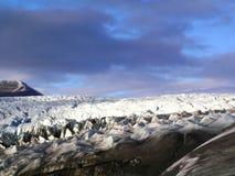 Arktisch Lizenzfreie Stockfotos