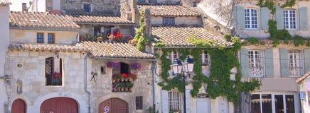 Arles,法国 免版税图库摄影