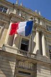 Arles - Προβηγκία - νότος της Γαλλίας Στοκ Εικόνες