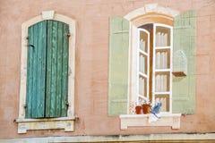 Arles Στοκ Φωτογραφίες