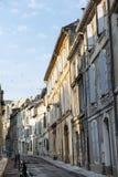 Arles Στοκ φωτογραφίες με δικαίωμα ελεύθερης χρήσης