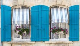 Arles Στοκ Εικόνα