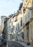Arles Στοκ Εικόνες