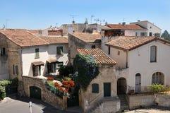 Arles Fotos de Stock Royalty Free