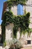 Arles Foto de archivo
