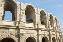 Arles Stock Images