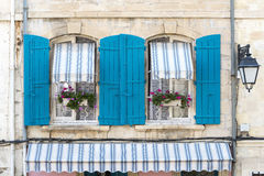 Arles Royalty Free Stock Image