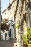 Arles Stock Image