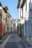 Arles (Provence, France) Stock Images