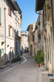 Arles (Provence, France) Royalty Free Stock Images