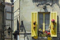 Arles Provence, Francja (,) Zdjęcie Royalty Free