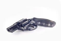 Arma Foto de archivo libre de regalías