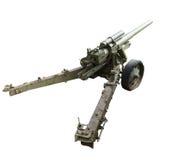 Arma Foto de archivo