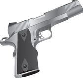 Arma Imagenes de archivo