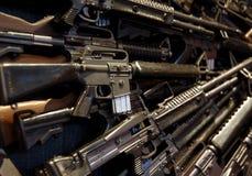 Arma fotos de stock