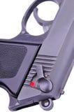 Arma da fuoco Immagini Stock