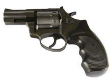 Arma da mão Fotos de Stock