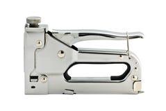 Arma de la grapa Imagen de archivo