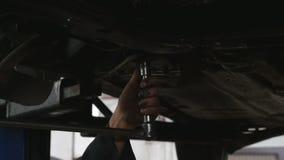 Arma de pulverizador para a pintura do carro filme