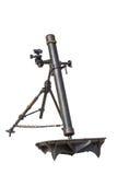 arma del mortero Imagen de archivo libre de regalías