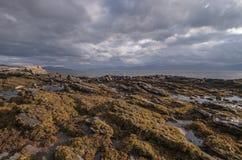 Armadale, νησί της Skye, Σκωτία Στοκ εικόνα με δικαίωμα ελεύθερης χρήσης