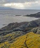 Armadale, νησί της Skye, Σκωτία Στοκ φωτογραφίες με δικαίωμα ελεύθερης χρήσης