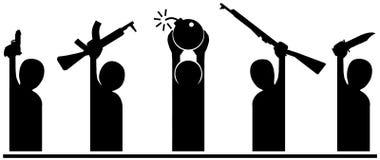 Armado libre illustration