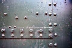 Armadura del tanque Imagenes de archivo