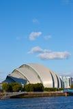 armadyl Glasgow Zdjęcia Royalty Free