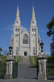 armagh καθεδρικός ναός Στοκ φωτογραφίες με δικαίωμα ελεύθερης χρήσης