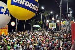 Armandinho Stock Image