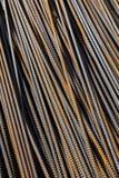 Armature σιδήρου Στοκ εικόνα με δικαίωμα ελεύθερης χρήσης