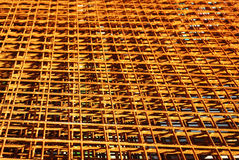 Armature net Stock Images