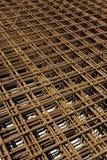 Armature Net Stock Photography