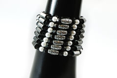 armband Royaltyfria Bilder
