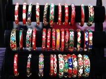 armband Royaltyfri Bild