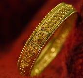 Armband Royalty-vrije Stock Foto's