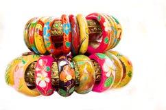 Armband Stock Foto