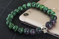 armband Royaltyfria Foton