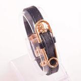 Armband för kvinna` s Royaltyfria Bilder