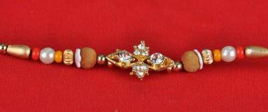 armbanddiamant Arkivbild
