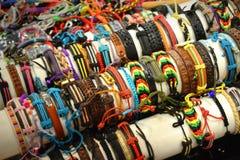 armbanden royalty-vrije stock foto's