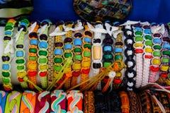 armbanden Stock Afbeeldingen
