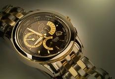 Armbanduhr Stockbilder